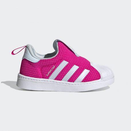 adidas Originals Superstar 360  (FV3377)