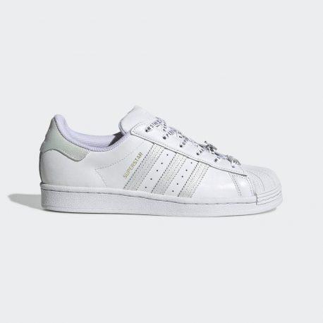 adidas Originals Superstar  (FV3392)