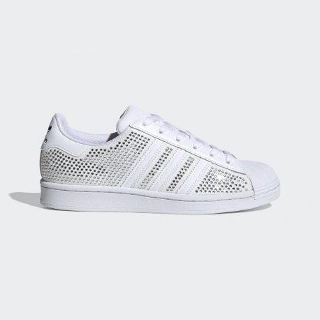 adidas Originals Superstar  (FV3400)