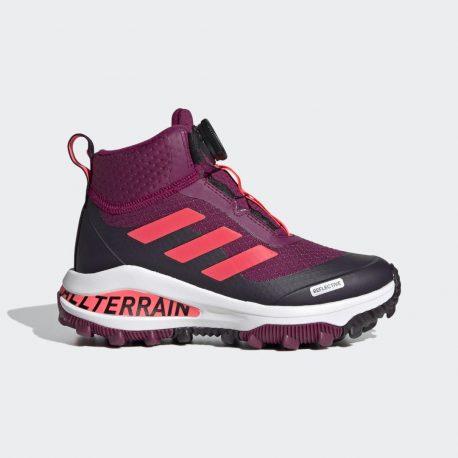 adidas FortaRun 2020 Performance (FV3487)