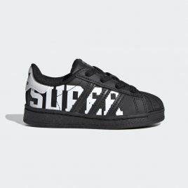 adidas Originals Superstar  (FV3758)