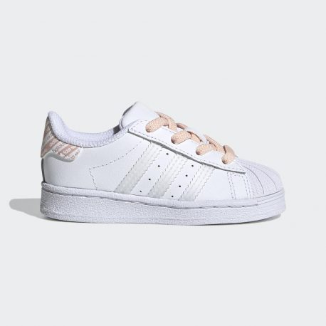 adidas Originals Superstar  (FV3765)