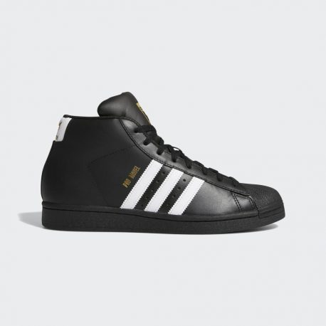 adidas Originals Pro Model  (FV5723)