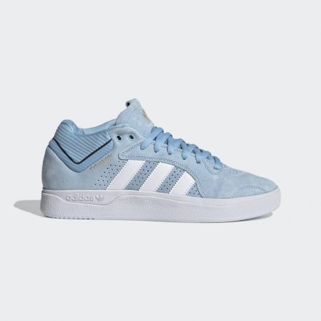 adidas Originals Tyshawn  (FV5851)