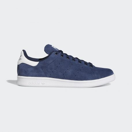 adidas Originals Stan Smith ADV  (FV5940)