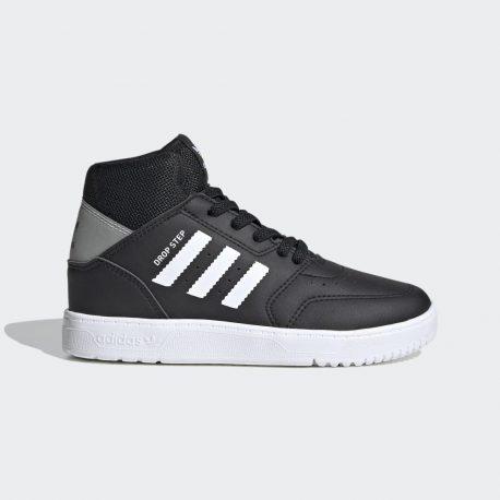 adidas Originals  Drop Step 360  (FV7548)