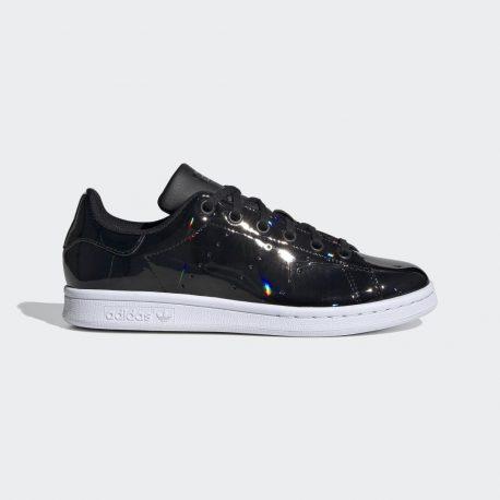 adidas Originals Stan Smith  (FW0733)