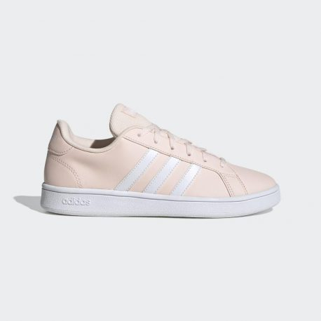 adidas Grand Court Base Performance (FW0809)