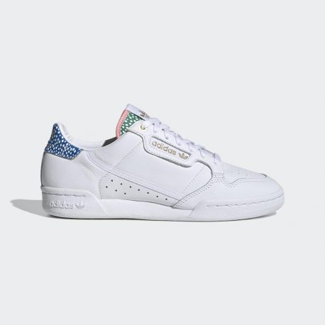 adidas Originals CONTINENTAL 80  (FW2534)