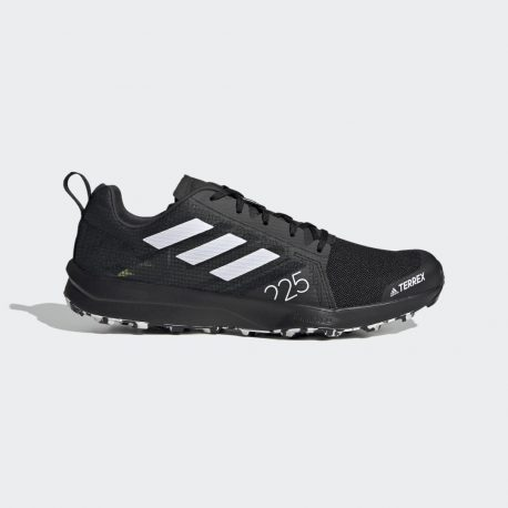 adidas Terrex Speed Flow TERREX (FW2603)