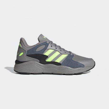 Adidas Crazychaos (FW2788)