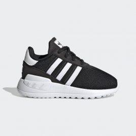 adidas Originals LA Trainer Lite  (FW5843)
