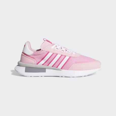 adidas Originals Retroset  (FW7848)