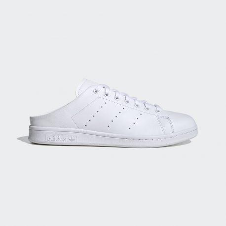 adidas Originals Stan Smith  (FX0532)