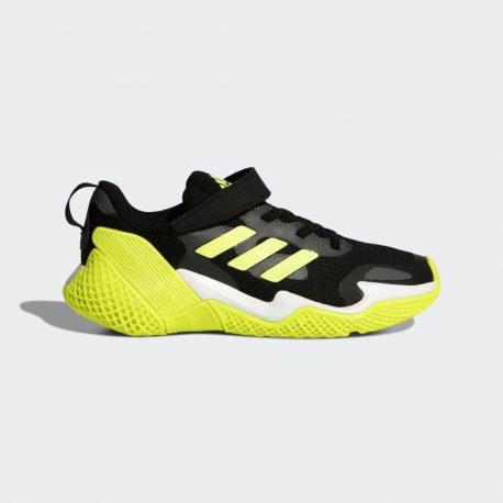 adidas 4UTURE RNR Performance (FX2186)