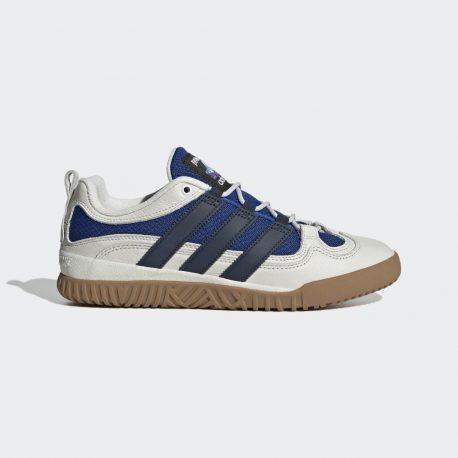 adidas Originals FA Experiment 1  (FX2762)