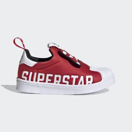 adidas Originals Superstar 360 X  (FX4901)