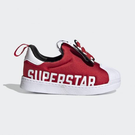adidas Originals Superstar 360 X  (FX4903)