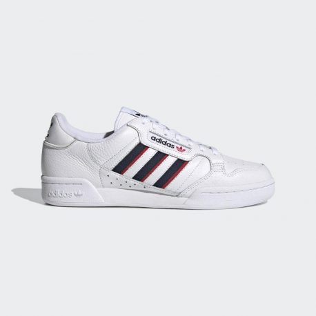 adidas Originals Continental 80 Stripes  (FX5090)
