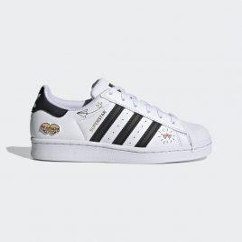 adidas Originals Superstar  (FX5202)