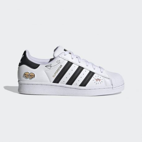 adidas Originals Superstar  (FX5202)