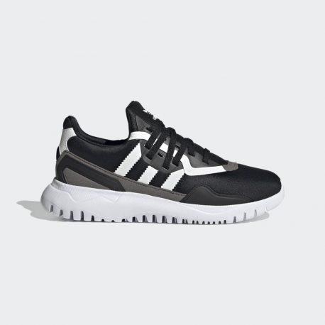 adidas Originals Originals Flex  (FX5319)