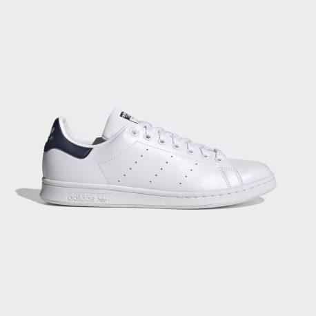 adidas Originals Stan Smith  (FX5501)