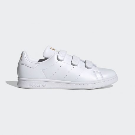 adidas Originals Stan Smith  (FX5508)