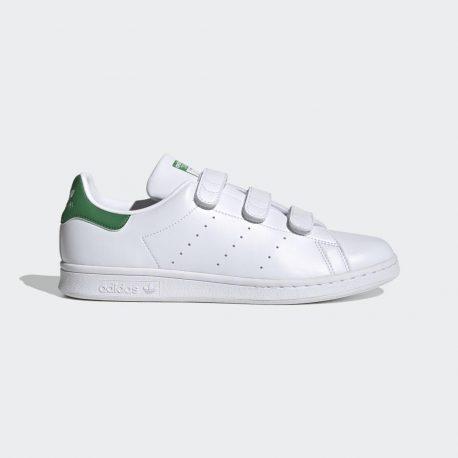 adidas Originals Stan Smith  (FX5509)