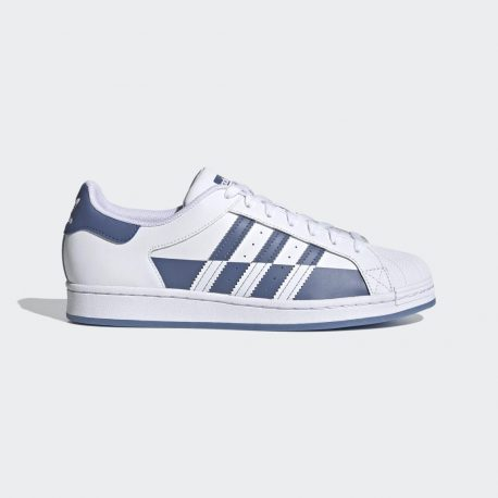 adidas Originals Superstar  (FX5532)