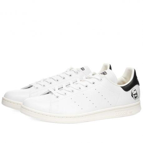 adidas Originals Stan Smith  (FX5549)