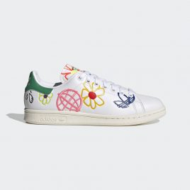 adidas Originals Stan Smith  (FX5653)