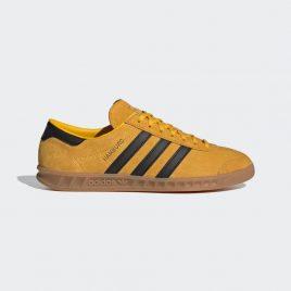 adidas Originals Hamburg  (FX5673)