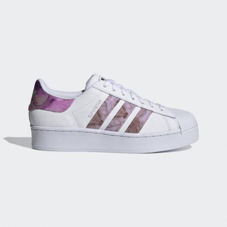 adidas Originals Superstar Bold  (FX6036)