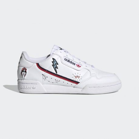 adidas Originals Continental 80  (FX6067)