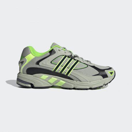 adidas Originals Response CL  (FX6163)