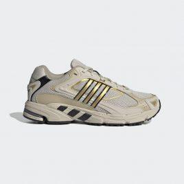 adidas Originals Response CL  (FX6167)