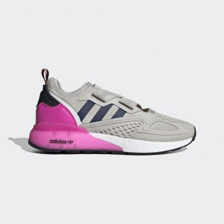 adidas Originals ZX 2K Boost Lite  (FX6296)
