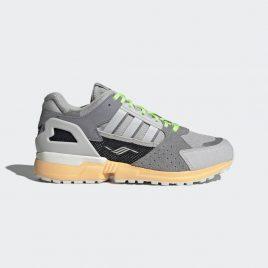 adidas Originals ZX 10 000  (FX6978)
