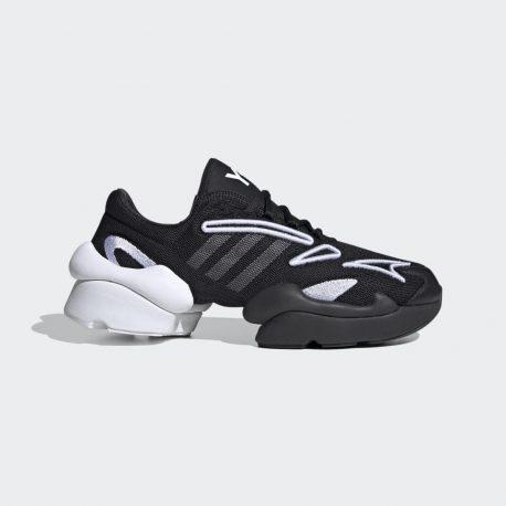 Y3 Ren by adidas (FX7255)