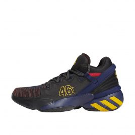 adidas DON Issue 2 Performance (FX7428)