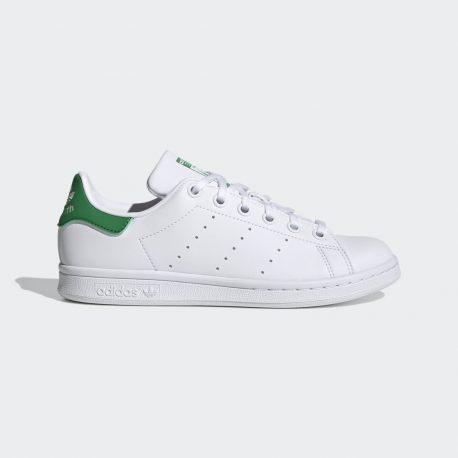 adidas Originals Stan Smith  (FX7519)