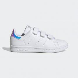 adidas Originals Stan Smith  (FX7539)