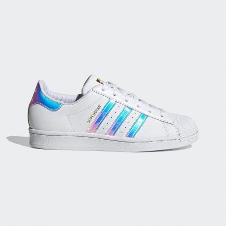 adidas Originals Superstar  (FX7565)