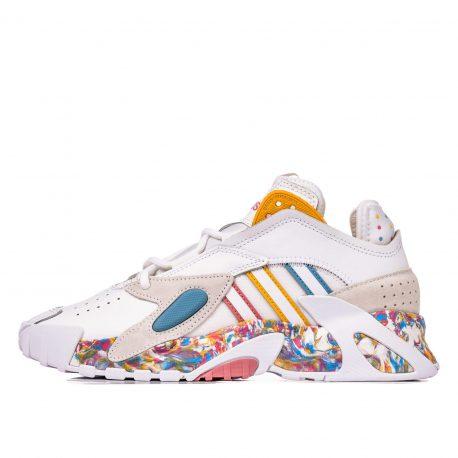 Adidas Streetball W (FX7890)