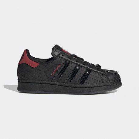 adidas Originals Superstar  (FY0130)