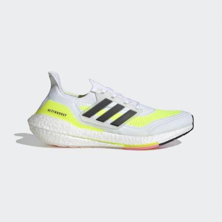 adidas Ultraboost 21 Performance (FY0377)