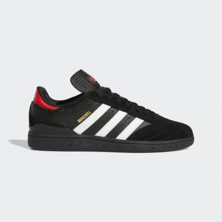 adidas Originals Busenitz  (FY0458)