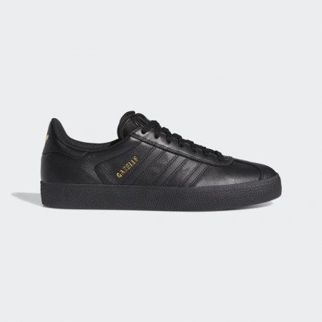 adidas Originals Gazelle ADV  (FY0481)
