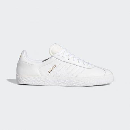 adidas Originals Gazelle ADV  (FY0482)